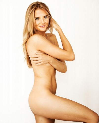 Даниэла Гантухова, 29 лет, теннисистка. Рост – 1,8 м, вес – 62 кг