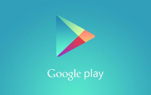 Доступ сохранится к бесплатным услугам Google, таким, как поиск, почта Gmail и картографический сервис