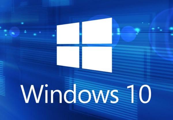 Windows 10 лучше не ставить на чистый диск