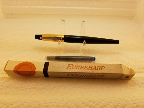 Шариковаяч ручка