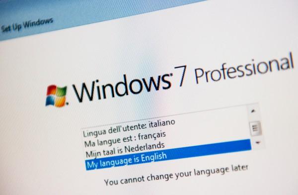 основные программы для Windows 7 img-1