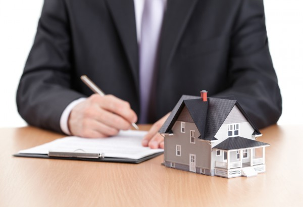 Как составить договор аренды помещения