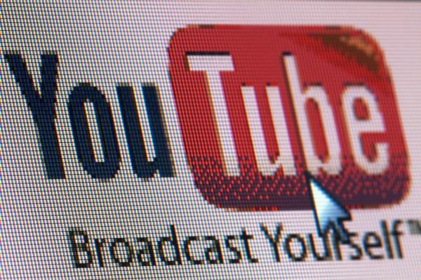Как вставить видео с YouTube на блог wordpress без плагинов