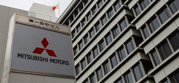 СМИ узнали о готовящейся отставке главы Mitsubishi