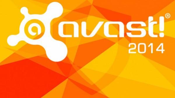 Удалить Avast c компьютера