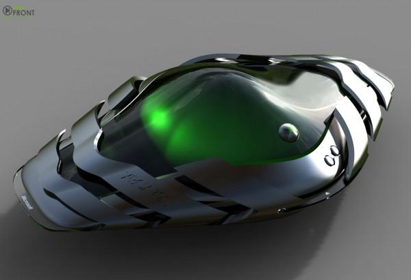 Xbox 720. По слухам новая игровая приставка от Microsoft, которая будет называться Xbox 720 или Xbox Loop, поступит в продажу на католическое рождество 2013 года. О технических характеристиках известно мало, известно лишь, что он будет идти в комплекте с улучшенным контроллером Kinect. По слухам, новый Xbox будет стоить около $300.
