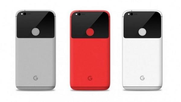 Новый 7-дюймовый планшет Google получит 4 Гбайта ОЗУ