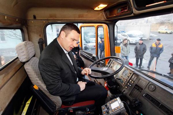 Из-за снегопада депутаты не смогли вовремя добраться на работу: Рада откроется позже на полчаса - Цензор.НЕТ 9027