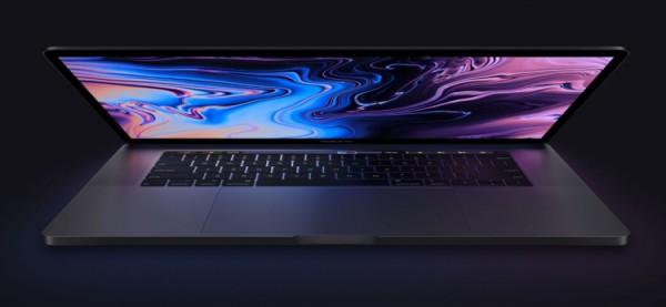 Физическая клавиатура может исчезнуть