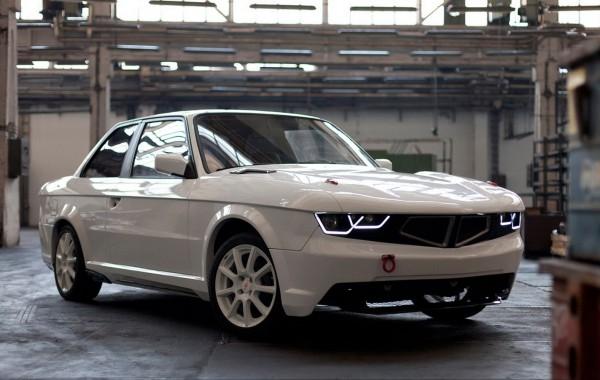TM Cars concept30