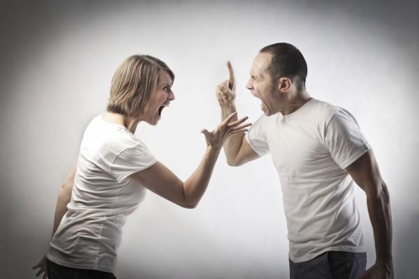 Чтобы муж не скандалил 66