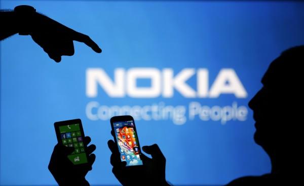 Nokia вернется к выпуску телефонов