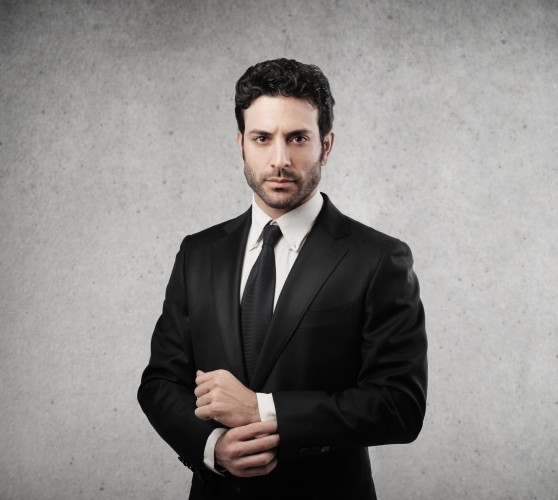 Какие мифы существуют о мужском здоровье