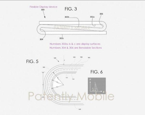 Изображение патента