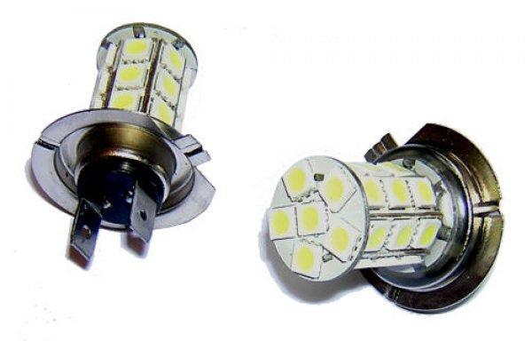 Автомобильный светодиод