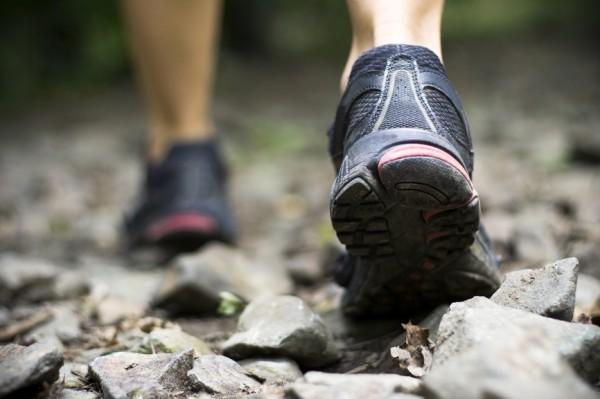 Выбирай и носи обувь по назначению