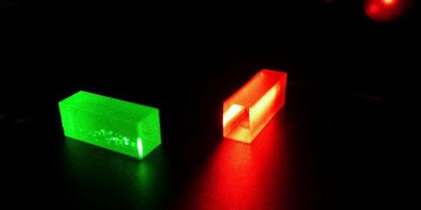 Фотон удалось телепортировать на рекордное расстояние