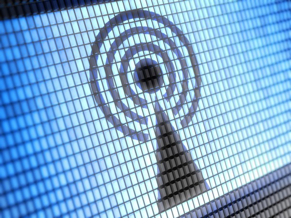 Правильный выбор Wi-Fi роутера для дома