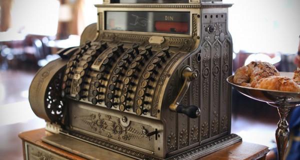 Картинки по запросу 1879Запатентован первый кассовый аппарат