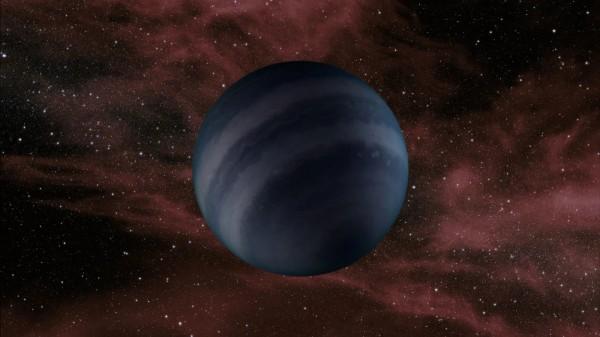 Черные карлики взорвутся сверхновыми