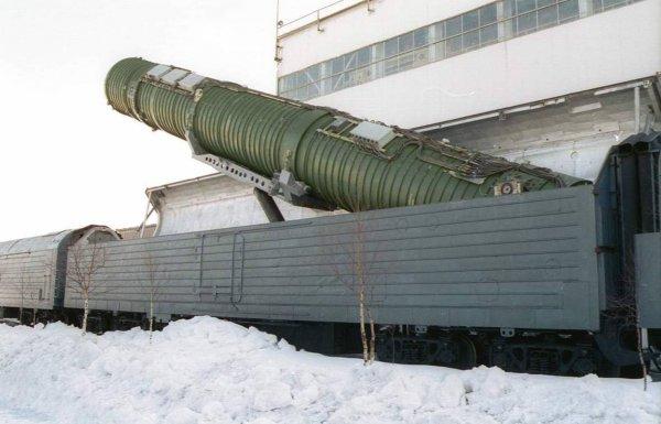 Новороссия - новости, обсуждение - Страница 6 2af2a9dbcc3ade0241d11c887ad6b043