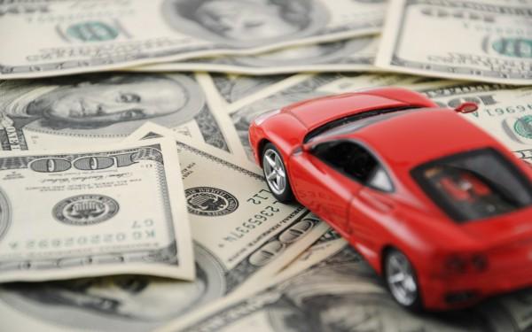 За последний год налоги на автомобили резко выросли