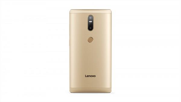 Lenovo Phab2 Plus
