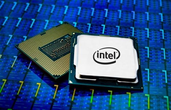 Картинки по запросу 1968 Зарегистрирована компания «NM Electronics», вскоре переименованная в «Intel»