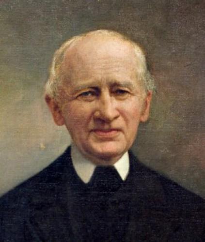 Иоганн Готтфрид Галле
