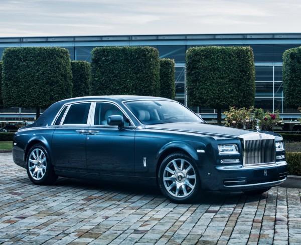 Владельцев подобных машин заставят заплатить миллион?