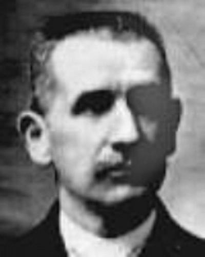 Бернар Куртуа