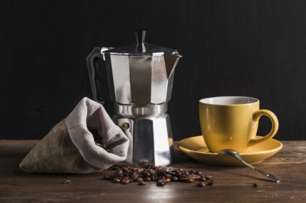 Как выбрать кофемашину: полезные советы