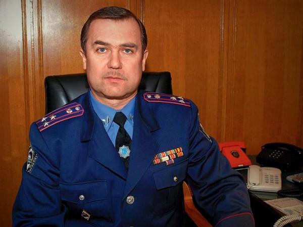 Анатолий Сиренко пообещал открыть реестры