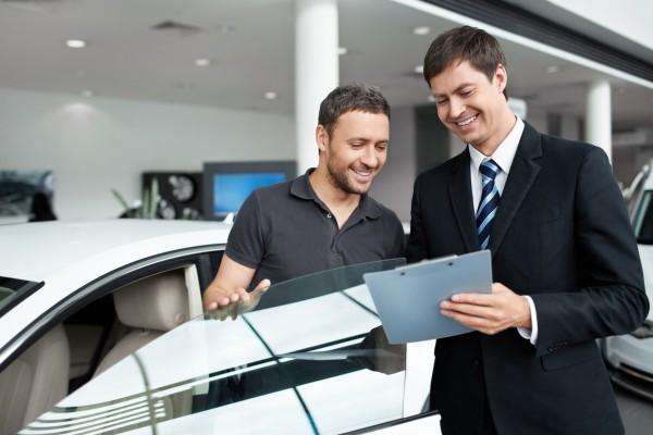Картинки по запросу покупки нового автомобиля
