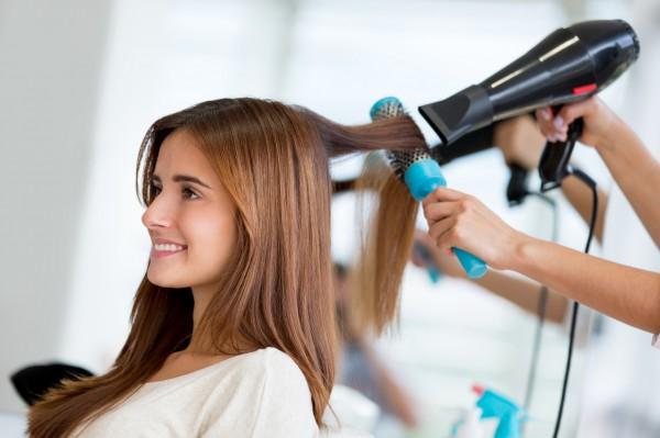 Как из жестких волос сделать мягкими и послушными
