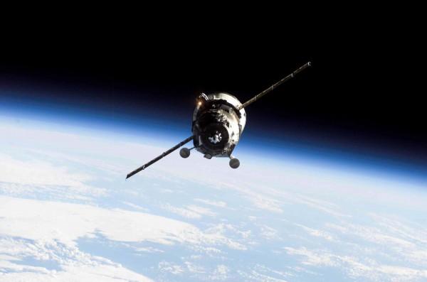 Космонавтам в МКС придется экономить