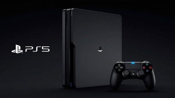 Выпуск PS5 могут задержать