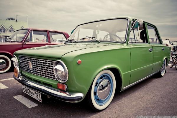 Какие б у машины в Украине продаются быстрее всего - Автоновости ... 78c977f0388