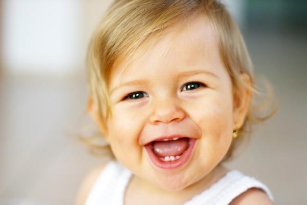 Как и чем полечить настроение у детей. Приемы психотерапии
