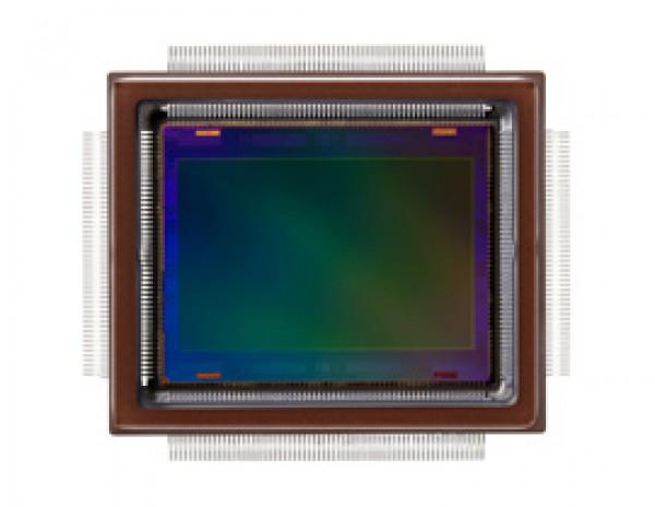 Сенсор на 250 Мп