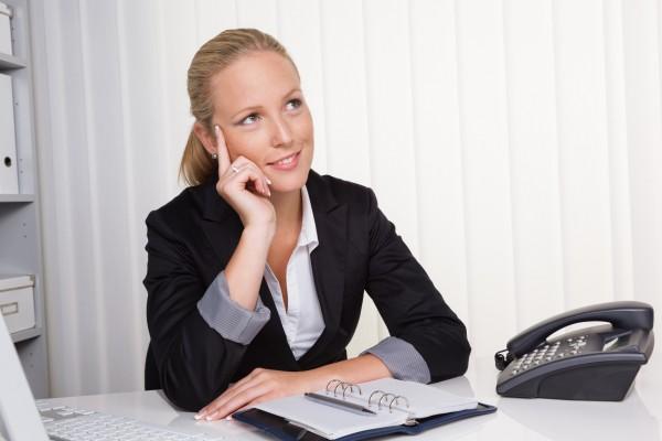 Что надо знать, открывая свой бизнес