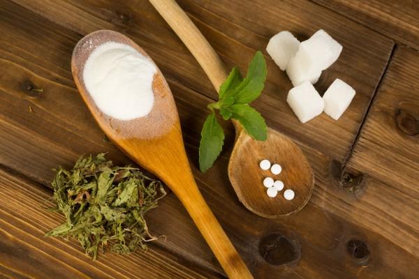 Чем опасен заменитель сахара