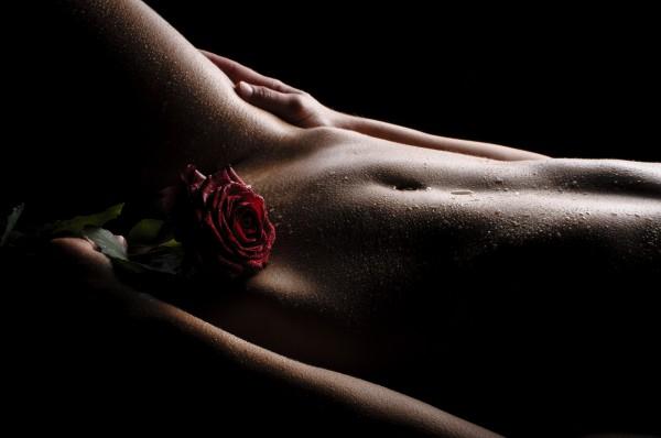 Как тренировать интимные мышцы