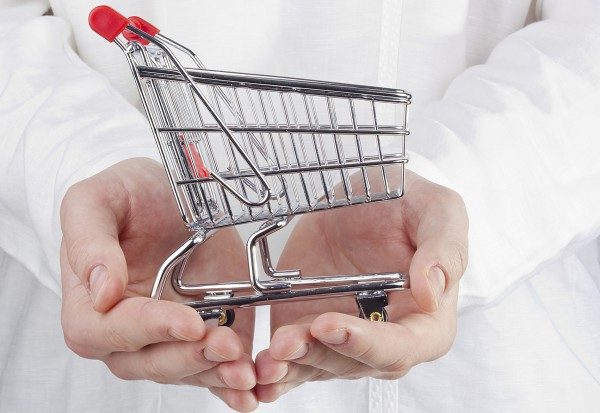 Защити свое право потребителя