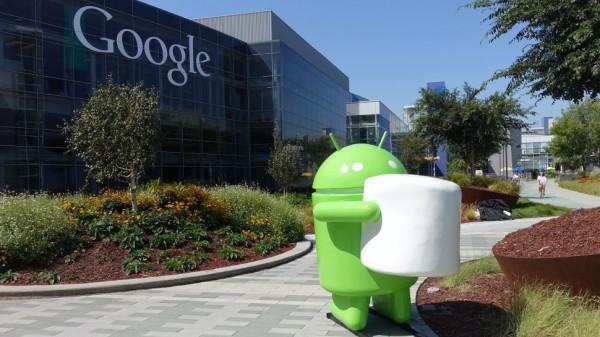 Android 6.0 уже доступен для скачивания