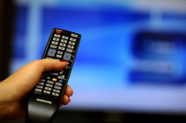 Цифровое ТВ пока не работает на полную мощность