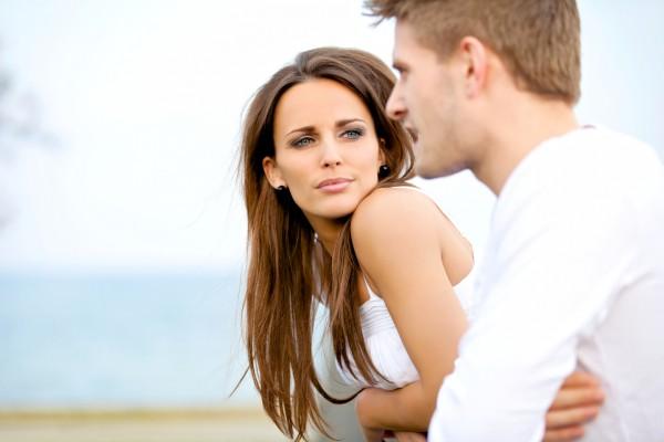 Как поговорить с ним об интиме