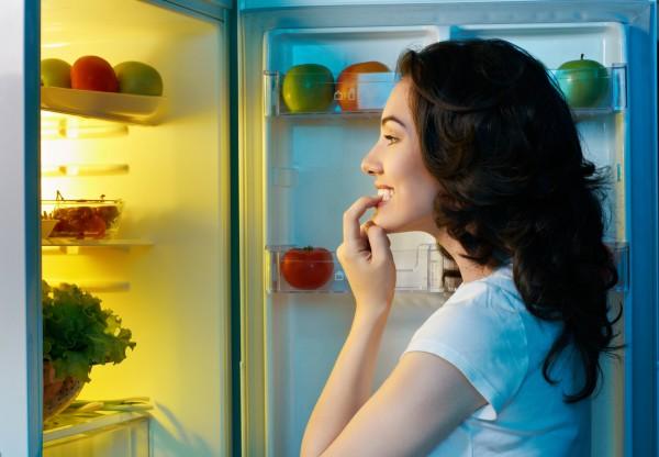 "Плюсы и минусы холодильника ""No frost"""