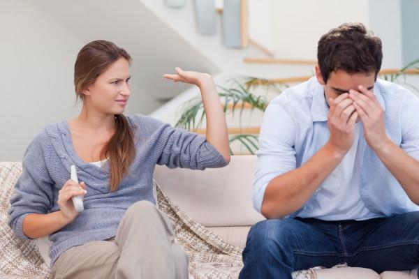 Что делать если муж изменяет - 51