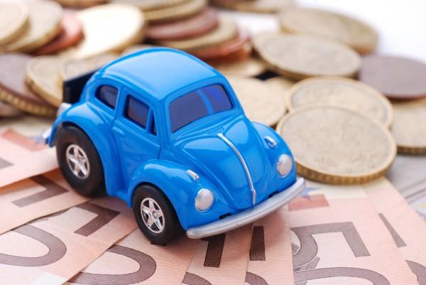 Евросоюз настаивает на отмене импортных пошлин на авто